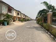 4 Bedroom Duplex ( Furnished) In Ajah For Rent | Houses & Apartments For Rent for sale in Lagos State, Ajah