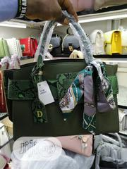 Classic Lady's Hand Bags | Bags for sale in Lagos State, Lagos Island