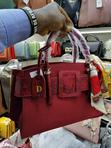 Classic Lady's Hand Bags | Bags for sale in Lagos Island, Lagos State, Nigeria