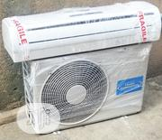 Haier Thermocool 1.5hp Air Conditioner +WARRANTY (Pay on DELIVERY) | Home Appliances for sale in Lagos State, Lagos Mainland