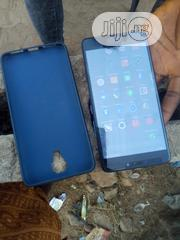 Infinix Note 4 16 GB Blue | Mobile Phones for sale in Kwara State, Ilorin West