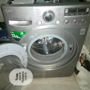 Washing Machine Repair In Lagos | Repair Services for sale in Lagos State, Ajah