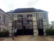 8flat For Rent | Houses & Apartments For Rent for sale in Edo State, Benin City