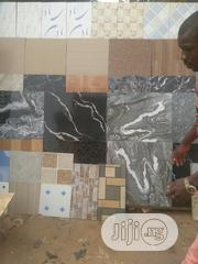 Quality Nigeria And China Mable And Tiles In All Sizes | Building Materials for sale in Enugu State, Enugu