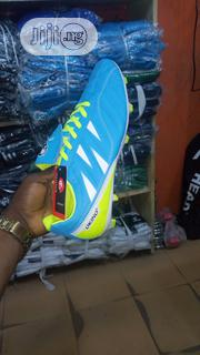 Adidas Soccer Boot | Shoes for sale in Lagos State, Lagos Mainland