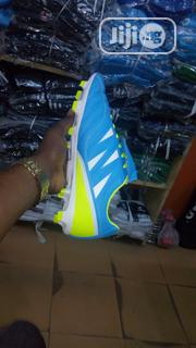 Adidas Football Boot | Sports Equipment for sale in Lagos State, Lekki Phase 1
