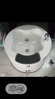 Pedicure Bowl | Tools & Accessories for sale in Lagos State, Lagos Island
