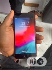 Apple iPhone 8 64 GB   Mobile Phones for sale in Lagos State, Lagos Island