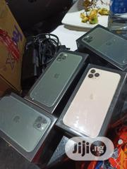 New Apple iPhone 11 Pro Max 64 GB   Mobile Phones for sale in Delta State, Warri