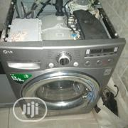 Washing Machine In Lagos Mainland | Repair Services for sale in Lagos State, Ifako-Ijaiye