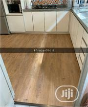 Vinyl Pvc Wood-like Floor Dealers In Abuja | Home Accessories for sale in Abuja (FCT) State, Guzape District