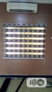 King Jesus Window Blinds | Home Accessories for sale in Rivers State, Port-Harcourt