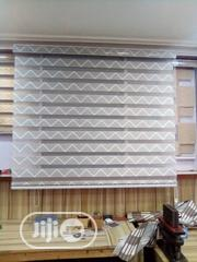 King Jesus Window Blinds White | Home Accessories for sale in Rivers State, Port-Harcourt