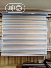 King Jesus Window Blinds 2D | Home Accessories for sale in Rivers State, Port-Harcourt