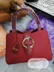 Quality Lady's Hand Bags | Bags for sale in Lagos State, Lagos Island