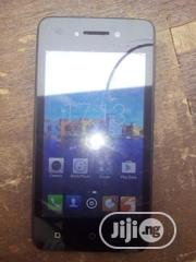 Tecno W1 16 GB Black | Mobile Phones for sale in Rivers State, Port-Harcourt