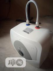 Water Heater 15litres | Tabacco Accessories for sale in Lagos State, Lagos Island