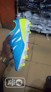 Adidas Football Boot | Sports Equipment for sale in Lagos State, Victoria Island