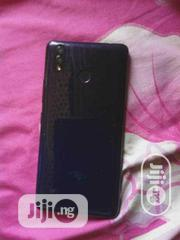 Itel P33 Plus 16 GB Blue   Mobile Phones for sale in Abuja (FCT) State, Gwagwalada