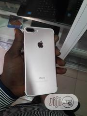 Used Apple iPhone 7 Plus 32 GB | Mobile Phones for sale in Lagos State, Ikoyi