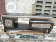 Unique Tv Stand | Furniture for sale in Lagos State, Ojo