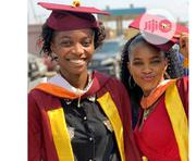 Travel Agency Management Training (4 Months) - Diploma | Classes & Courses for sale in Abuja (FCT) State, Gwarinpa