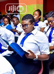 Air Ticketing & Hotel Reservation Training - Diploma | Classes & Courses for sale in Abuja (FCT) State, Gwarinpa