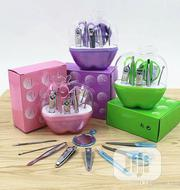 Manicure Sets | Tools & Accessories for sale in Lagos State, Ojodu