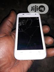Vivo S5 8 GB White | Mobile Phones for sale in Abuja (FCT) State, Lugbe District