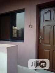 Clean Two Bedroom Flat at Alagbole via Ojodu Berger | Houses & Apartments For Rent for sale in Lagos State, Ojodu