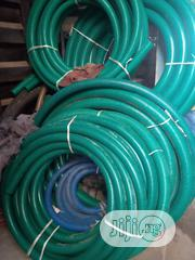 Agricultura Hose | Farm Machinery & Equipment for sale in Lagos State, Ojo