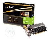 Zotac Geforce GT 730 4gb | Computer Accessories  for sale in Lagos State, Ikeja