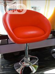 New Model Adjustable Executive Bar Stool | Furniture for sale in Lagos State, Ojo