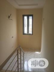 4 Bedroom House For Sale | Houses & Apartments For Sale for sale in Lagos State, Lekki Phase 1