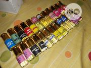 Fragrance World Unisex Oil 3 ml | Fragrance for sale in Kaduna State, Kaduna