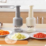 Dicing And Onions Chopper | Kitchen & Dining for sale in Lagos State