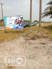 100% Dry Land With C Of O At Ibeju Lekki For Sale | Land & Plots For Sale for sale in Lagos State, Ibeju
