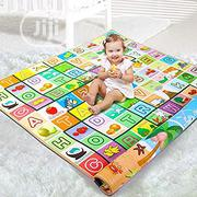 Large Children Play Mat | Babies & Kids Accessories for sale in Lagos State, Lagos Mainland