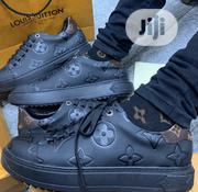 Versace Sneakers For Men And Women Original | Shoes for sale in Abuja (FCT) State, Wuse