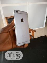 Apple iPhone 6 128 GB Gray | Mobile Phones for sale in Ondo State, Akure