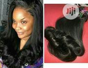 100% Human Hair | Hair Beauty for sale in Lagos State, Lagos Island
