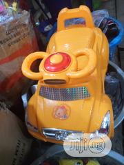 Children Potty 2 In 1 | Babies & Kids Accessories for sale in Lagos State, Lagos Mainland