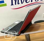 New Laptop HP 250 G3 16GB Intel HDD 500GB | Laptops & Computers for sale in Abuja (FCT) State, Nyanya