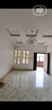 New & Spacious 4 Bedroom Duplex At Lekki County For Sale. | Houses & Apartments For Sale for sale in Lagos State, Lekki Phase 1