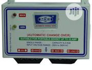 Automatic Changeover Switch | Electrical Tools for sale in Ogun State, Abeokuta South