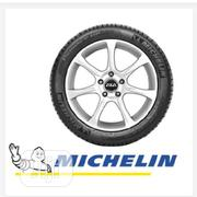 Michelin Primacy HP Tyre- 245/40 R17 91W TL Michelin Official Store | Vehicle Parts & Accessories for sale in Lagos State, Lagos Island