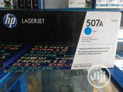 For Laserjet Mfp 575 | Printers & Scanners for sale in Lagos State, Surulere