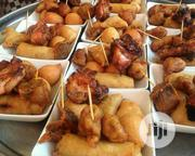Mouth Watering Small Chops | Meals & Drinks for sale in Abuja (FCT) State, Wuse 2