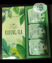 Kuding Tea | Vitamins & Supplements for sale in Lagos State, Ikeja