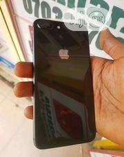 New Apple iPhone 7 Plus 512 GB Gold | Mobile Phones for sale in Edo State, Ikpoba-Okha